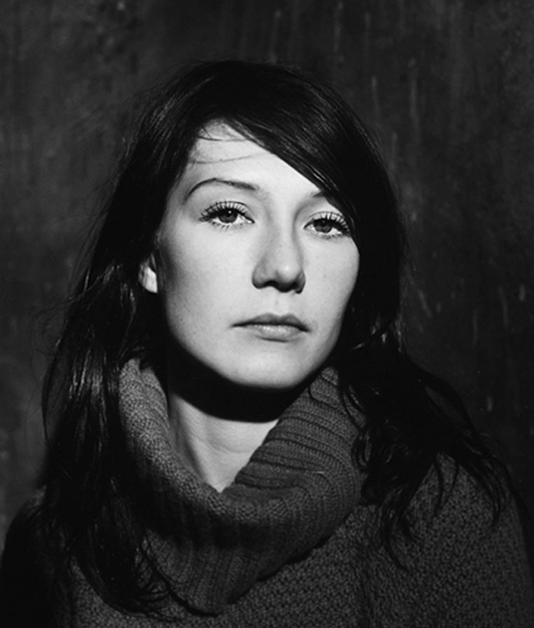 Carice van Houten, actress