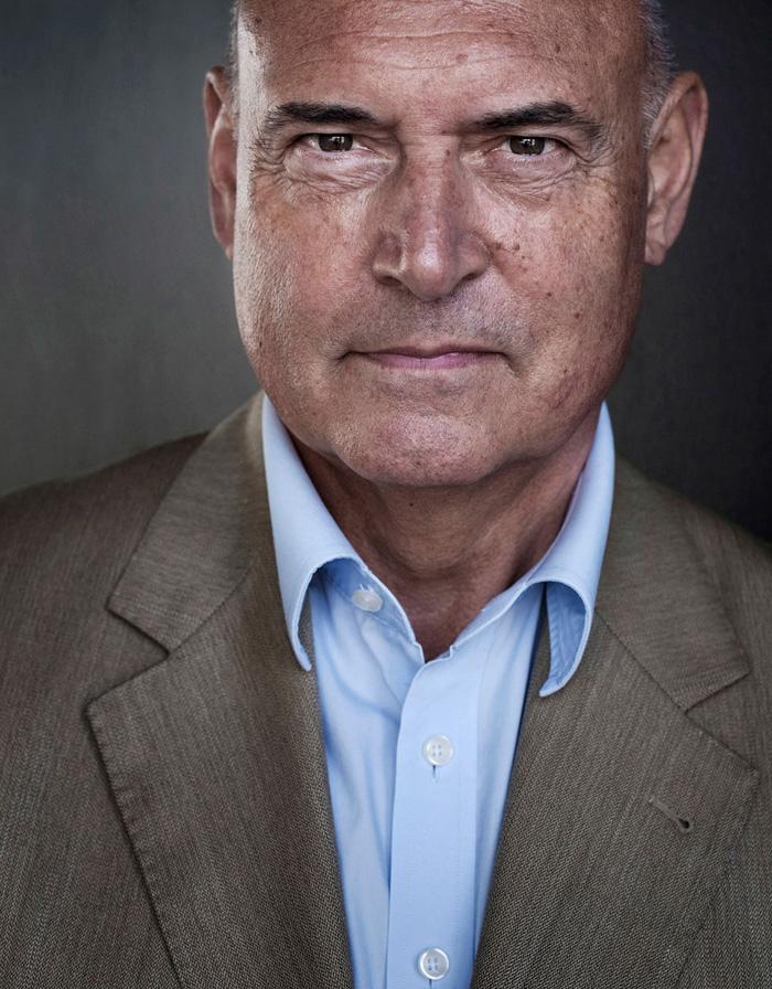 Herman Wijffels, economist, professor, banker