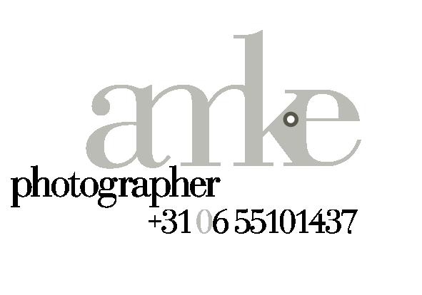 Amke Photographer