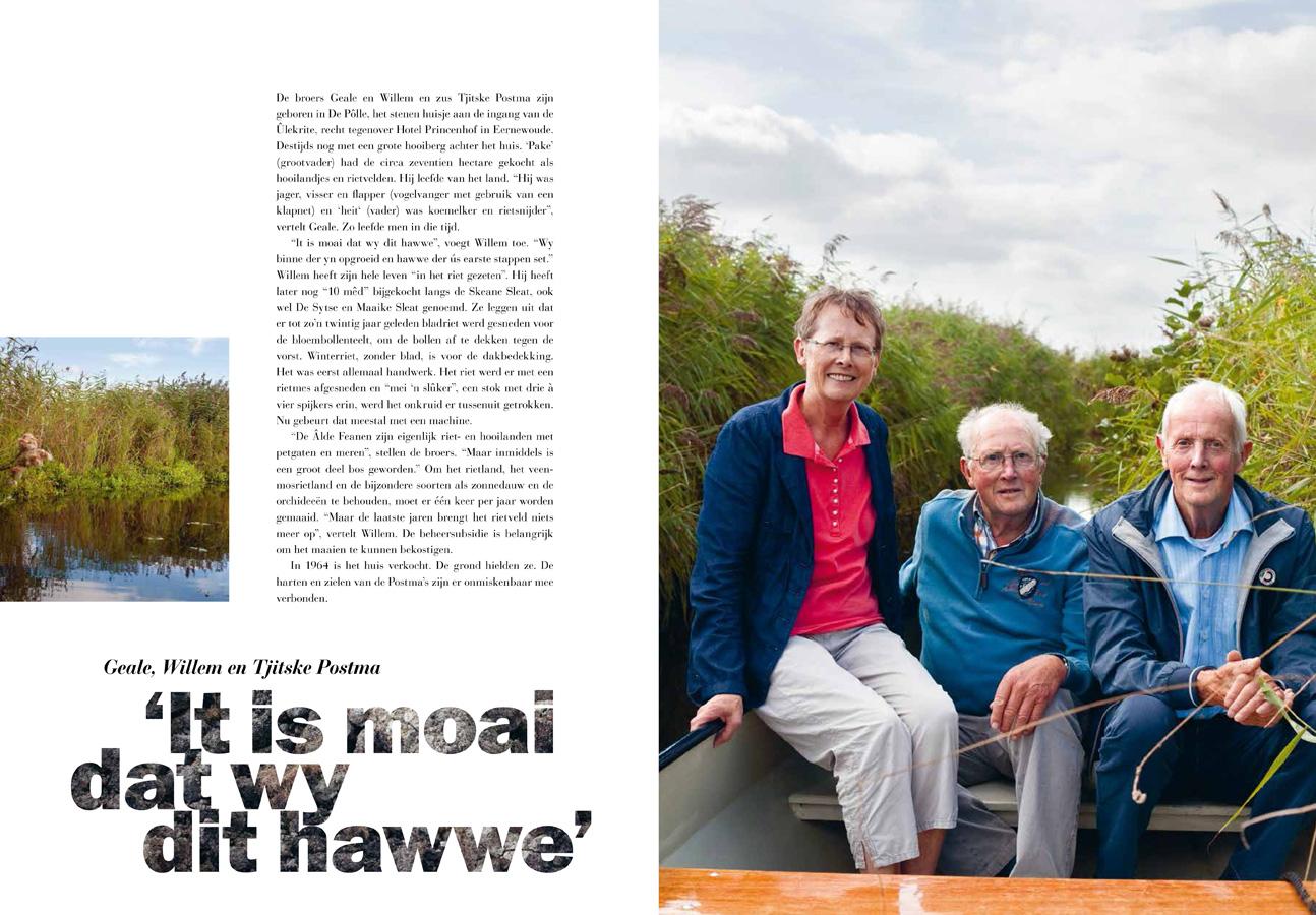Amke-Friesland11